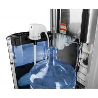 Новая статья - Ваш кулер для воды - правильная очистка