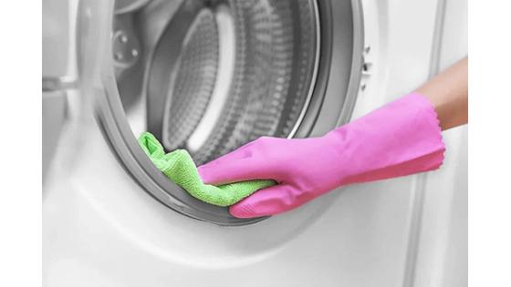 Советы по обслуживанию стиральной машины