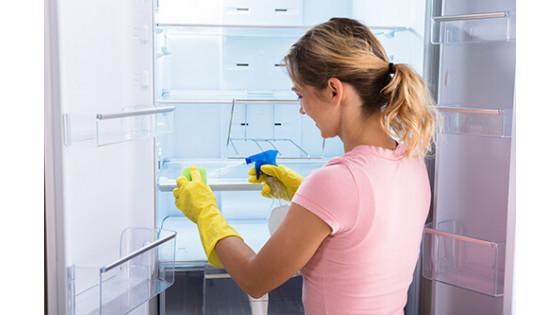 Как продлить жизнь Вашему холодильнику