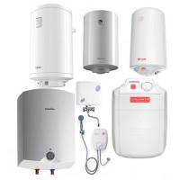 Новая статья - Техническое обслуживание водонагревателя.