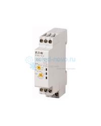 Автоматические выключатели защиты двигателя Moeller Electric EATON ETR2-11