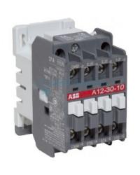 Контактор ABB A12-30-10