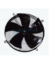 Вентиляторы SYM BANG (Китай) - серия 4Е