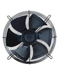 Вентиляторы обдува