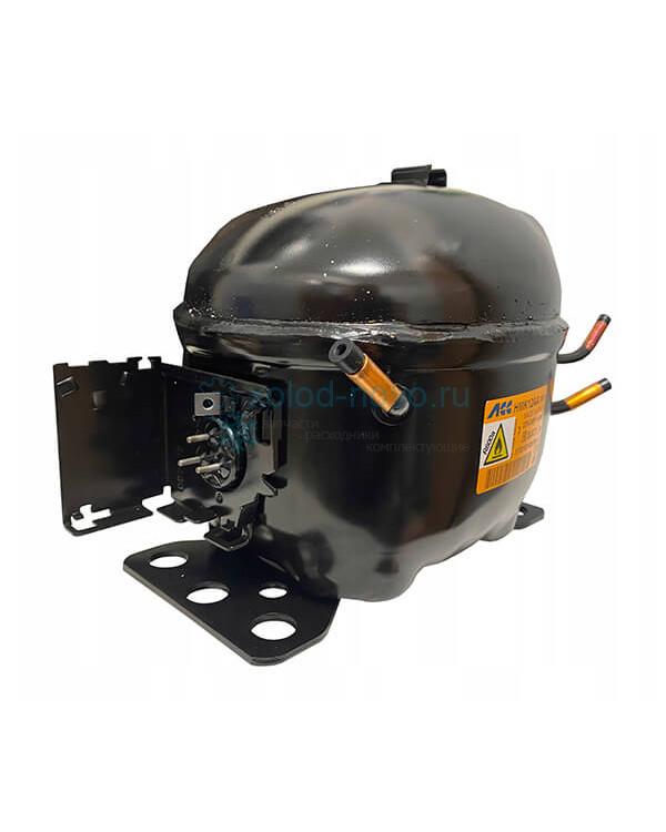 Компрессор ACC HVM 12 AA, R-600, 200 Вт