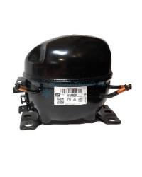 Компрессор ATK80X, R-134, 230 Вт