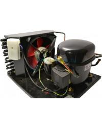 Агрегат ВC 400 GP10TB, R-134