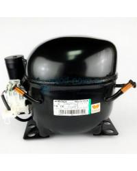 Компрессор Aspera NEU6215GK (R404a)