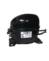 Компрессор ZEM ATA 72 XL (R-134)