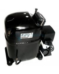 Компрессор DONPER CJ6240CK (R404)