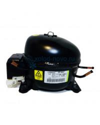 Компрессор Aspera EMT56CLP (R600A)