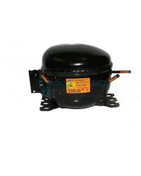 Компрессор HVY44AA (R600)