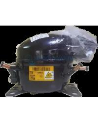 Компрессор EKA95L (R-600)