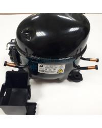 Компрессор LK 100 CY (R-600)
