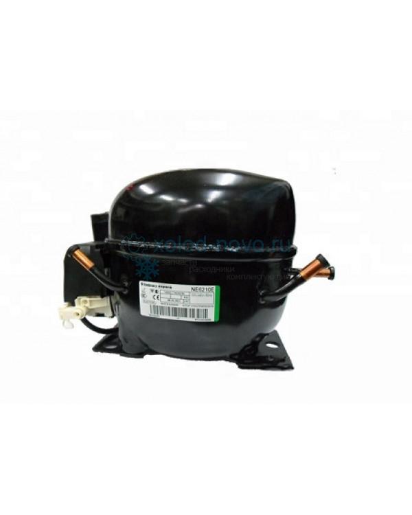 Компрессор Aspera NE6210E (R22A)