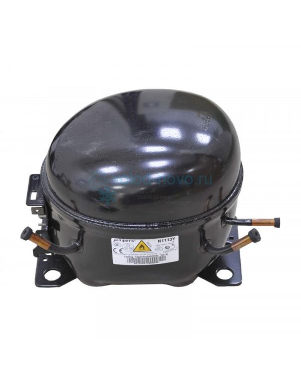 Компрессор N1113Y (R600)