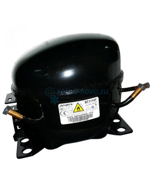 Компрессор NT1114Y (R600)