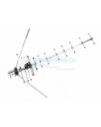 Антенна внешняя RX-303 для цифрового телевидения DVB-T2