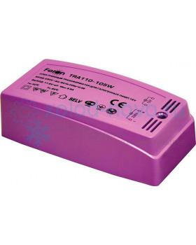 Трансформатор электронный Feron TRA110