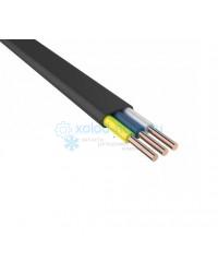 Провод  ВВГ-Пнг-LS 3х1.5