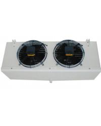 Испарители-воздухоохладители