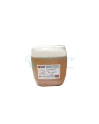 Масло фреоновое ХФ-12-16 (канистра 10л)
