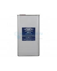 Масло синтетическое Bitzer BSE32 5л