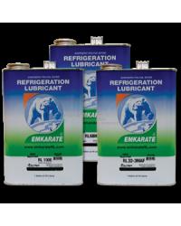 Масло синтетическое Emkarate RL 32-3MAF 5л
