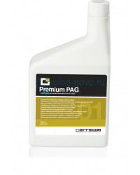 Масло синтетическое PAG-46 1л ERRECOM