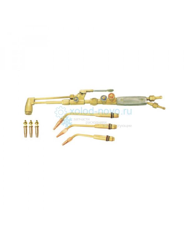 Горелка HG-01-400