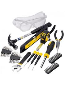 Инструменты и аксессуары (мясорубки)