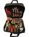 Инструменты и аксессуары (плиты)