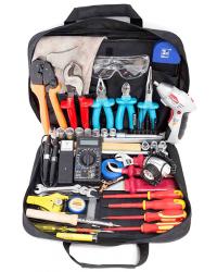 Инструменты и аксессуары (СВЧ)