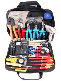 Инструменты и аксессуары для СВЧ