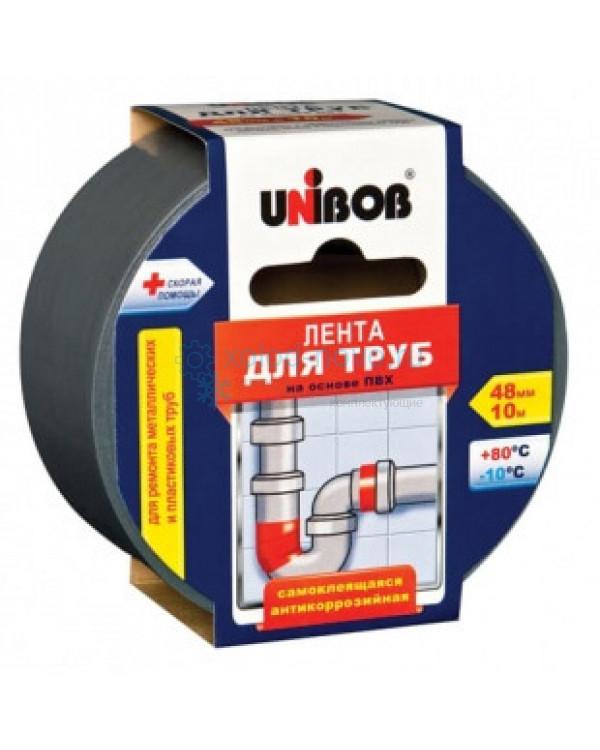 UNIBOB лента для труб