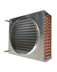 Испаритель CD-2 без вентилятора