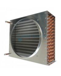 Испаритель CD-3.4 без вентилятора