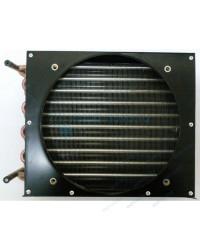 Испаритель CD-5.4 без вентиляторов