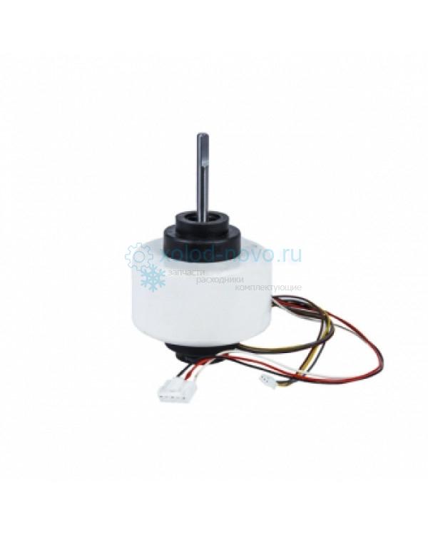 Мотор внутреннего блока кондиционера YDK 16-4 16W