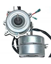 Мотор внутреннего блока кондиционера YDK 20-4 25W