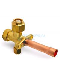 Клапан кондиционера  AC(FC)-605 5/8