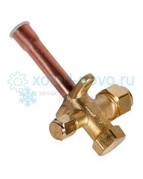 Клапан кондиционера CH-603-06 3/8 (SN)