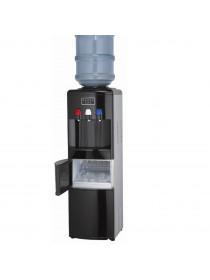 Льдогенераторы, кулеры для воды