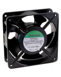Вентилятор DP200A2123XBT