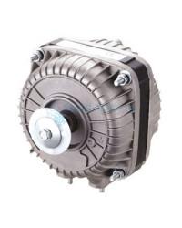 Микродвигатель EBM 18Вт