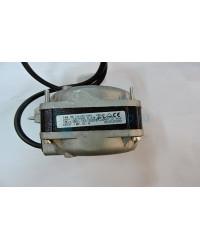 Микродвигатель ELCO 10-20Вт NET4 - универ. крепеж