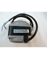 Электродвигатель ELCO VNT 18-30Вт NET4
