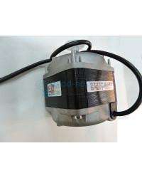 Микродвигатель ELCO 25Вт NET4 - универ. крепеж