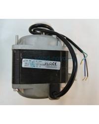 Микродвигатель ELCO 34-45 ВNET4 - универ. крепеж