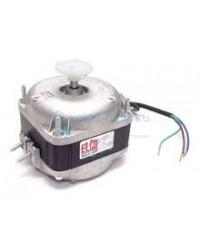 Микродвигатель ELCO 5-13Вт NET4 - универ. крепеж